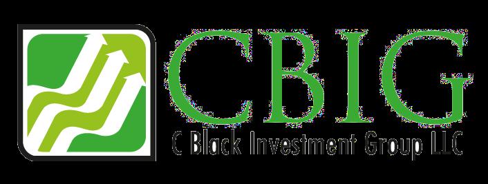 New CBIG _logo_0111